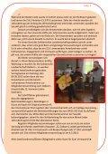 Grund zur Hoffnung - Carsten Sperling - Page 3