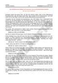 Rede (PDF) - SPD-Landtagsfraktion NRW - Seite 2