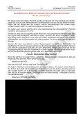 Rede (PDF) - SPD-Landtagsfraktion NRW - Seite 3