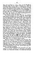 Zur Einleitung - Page 4