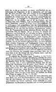 Zur Einleitung - Page 5