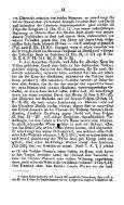 Zur Einleitung - Page 6