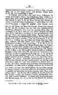 Zur Einleitung - Page 7