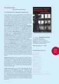 Verlagsprogramm 2013 - Angelika Fischer - Seite 3