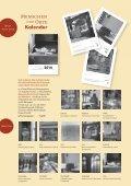 Verlagsprogramm 2013 - Angelika Fischer - Seite 4