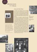 Verlagsprogramm 2013 - Angelika Fischer - Seite 6