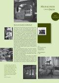 Verlagsprogramm 2013 - Angelika Fischer - Seite 7