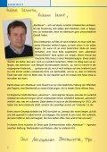 ABENtEuER - Evangelisch in Bedburg - Seite 2