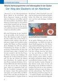 ABENtEuER - Evangelisch in Bedburg - Seite 4