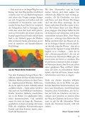 ABENtEuER - Evangelisch in Bedburg - Seite 5