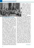 ABENtEuER - Evangelisch in Bedburg - Seite 6