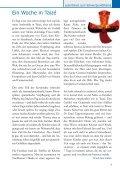 ABENtEuER - Evangelisch in Bedburg - Seite 7