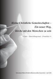 Singles Partnersuche Mittelberg