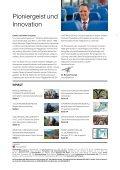 Sommer 2013 - Zentralbahn - Seite 3