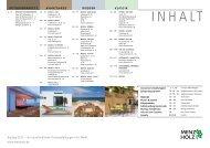 Katalog 2013 – mit unverbindlichen Preisempfehlungen inkl. MwSt ...