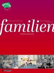Download - niederrhein-museen.de