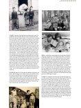 Download - niederrhein-museen.de - Seite 7