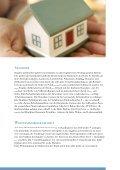 (2) Marktbericht 2013 Steglitz-Zehlendorf.psd - Schnoor Immobilien - Seite 2
