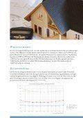 (2) Marktbericht 2013 Steglitz-Zehlendorf.psd - Schnoor Immobilien - Seite 3