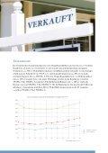 (2) Marktbericht 2013 Steglitz-Zehlendorf.psd - Schnoor Immobilien - Seite 4