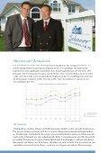 (2) Marktbericht 2013 Steglitz-Zehlendorf.psd - Schnoor Immobilien - Seite 6
