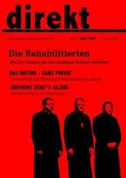 Heft 2 (04/2009)
