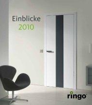 PDF-Datei ca. 1,7 MB - Design-kante.de