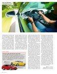PDF (3 MB) - Audi - Seite 3