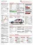 PDF (3 MB) - Audi - Seite 5