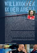 TSV BURGDORF II - 1. VfL Potsdam - Page 3