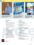 Kontrollierte Qualität Kontrollierte Qualität - Siemens - Seite 2