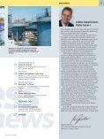 Kontrollierte Qualität Kontrollierte Qualität - Siemens - Seite 3