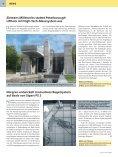 Kontrollierte Qualität Kontrollierte Qualität - Siemens - Seite 4
