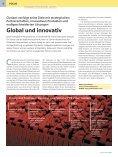 Kontrollierte Qualität Kontrollierte Qualität - Siemens - Seite 6