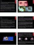 Atmung • Atemapparat, obere und untere Atemwege • Nase und ... - Seite 6