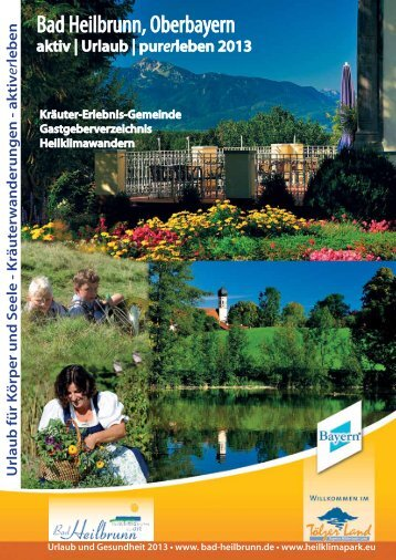 Download (6196 KB) - Gesundes Bayern