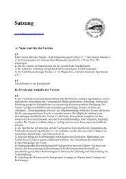 können Sie den kompletten Artikel als PDF herunterladen - Klub ...