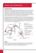 BENUTZERHANDBUCH - Cascade Designs, Inc. - Seite 6