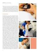 aus den abteilungen | KISPI.ZH 4/11 P erson alm agazin ... - lichtbilder - Seite 4