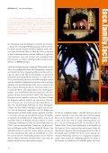 aus den abteilungen | KISPI.ZH 4/11 P erson alm agazin ... - lichtbilder - Seite 7