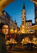 Download - Urlaub Schlesien - Seite 2