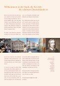 Download - Urlaub Schlesien - Seite 3