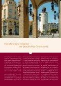 Download - Urlaub Schlesien - Seite 7