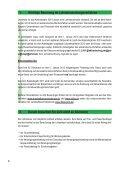 Lohnsteuer 2013 - Ministerium der Finanzen - Seite 4