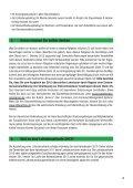Lohnsteuer 2013 - Ministerium der Finanzen - Seite 5