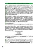 Lohnsteuer 2013 - Ministerium der Finanzen - Seite 6