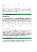 Lohnsteuer 2013 - Ministerium der Finanzen - Seite 7
