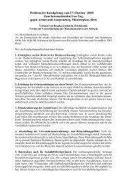 als PDF zum herunterladen - IG-Sozialhilfe