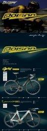 1.999,- € 3.199,- € - Poison-Bikes