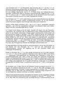 Download - Schienen-Control - Page 2